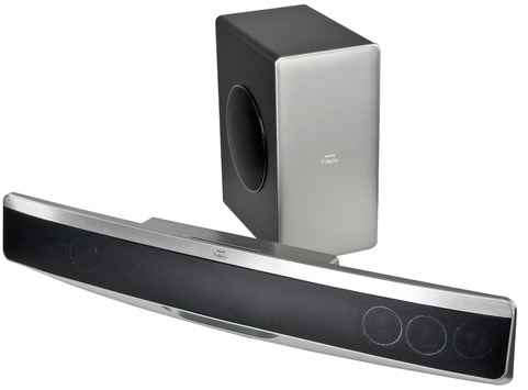 philips htb9150 12 3d blue ray soundbar eltus plus d o o. Black Bedroom Furniture Sets. Home Design Ideas