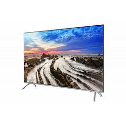 Samsung ue43mu6172uxxh cena